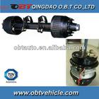 air brake chamber t30