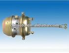 T24/30 brake air booster