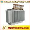 ARC steel melting furnace