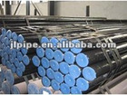 API 5L hot rolled Line pipe at low price
