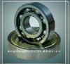 38 mm bearing steel balls