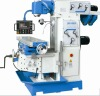 Universal Milling Machine LM1450A