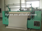 Multifunction Fabric Pleating Machine(JT-216)