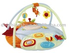 Happy baby carpet / play mat DOL-0408
