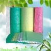 Bag Filter Media for Bag Filter Manufacturer