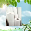 ZF high effciency filter paper