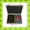 3 in 1 Electric microneedle with BIO microcurrent and Cooling therapy (F013)