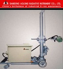 stationary x-ray equipment