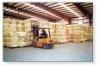 warehouse service