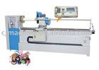 CNC fabric slitting machine