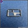 metal stamped shielding case