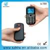 senior gsm easy mobile phone