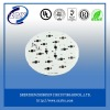 led round pcb with UL, ROHS certification