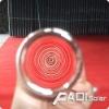 Solar Vacuum Tube Manufacturer (Three-target tube)
