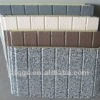 insulation prefabricated wall panel