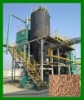 1000KW forestry waste power plant