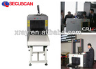 X-Ray luggage Scanning Equipment AT-5030A