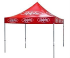 pop up folding canopy tent