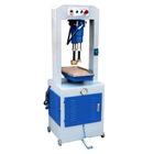 XL606-1High Speed Hydraulic Machine