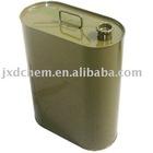 acrylaldehyde