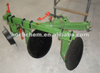 disc plough for walking tractor power tiller