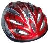 Cycling helmets, bike helmet, bicycle helmets, sports helmets, motorcycle helmets,racing helmets