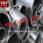 supply titanium bicycle frame tube