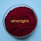Acid rose red B C.I.Acid Red 52 (45100)