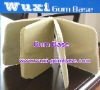 Sheet Gum base BOBOS