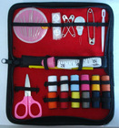 travel sewing kit,Purse Sewing Kit,Handy Mini Sewing Kit