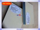XPS Sandwich Foam Board