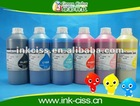 textile ink for ink-jet printer epson,mimaki,roland,mutoh