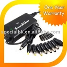 90W Universal Laptop Adapter