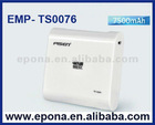 Mobile power bank 7500mAh