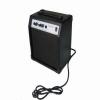EBM-15 Bass Amplifier