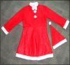 Christmas clothes for women