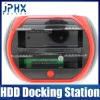 Wholesale hdd multi-function docking station