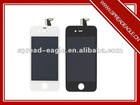 For Iphone 4S Lcd & Digitizer assembly