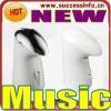 Music Soap Dispenser
