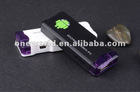 android 4.0 wireless internet tv android media player