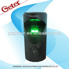 F11 Fingerprint RFID access control system/fingerprint RFID reader