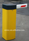 Automatic parking gate Barrier