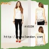 Women fashion blouse and top for 2012 summer 141032#