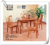 rubber wood antique furniture