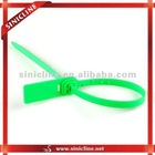 high security plastic seals for trucks, containers, packaging