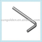 hex wrench from china hardware manufacturer