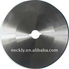 Neckly best quality--circular blade for food machine