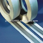 2012 Accessories for drywall:Metal Drywall Tape