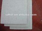 wood fibre reinforced gypsum board'/ wood panel