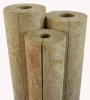 Waterproof Mineral Wool Tube